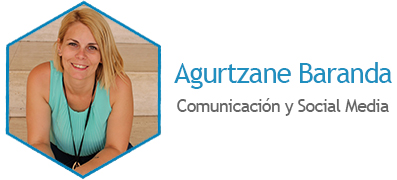 marketing digital en alicante