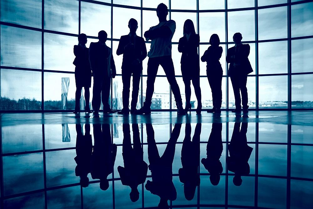 Diferencias entre líderes y jefes
