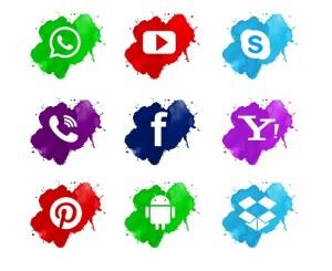 La mejor red social para empresas