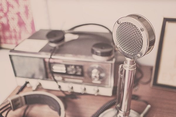 como-crear-anuncios-de-radio