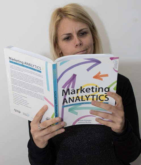 Libro Marketing Digital