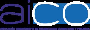 RSC Blau Comunicación