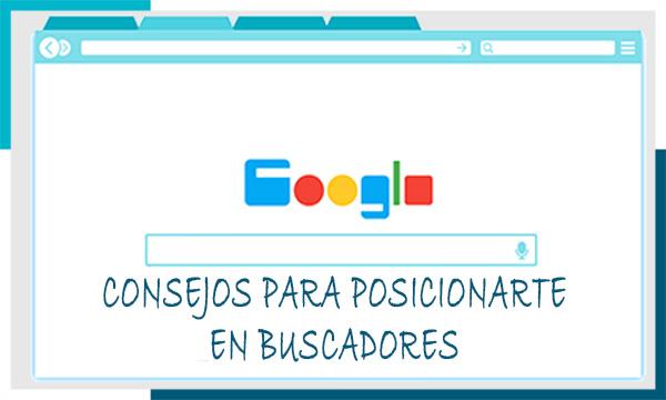 SEO y posicionamiento web en Alicante y Benidorm