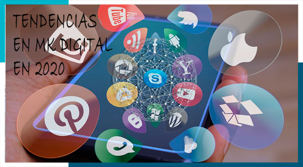 tendencias-marketing-online