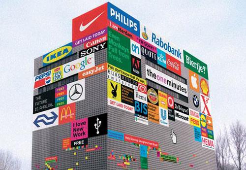Las mejores agencias de publicidad de Alicante