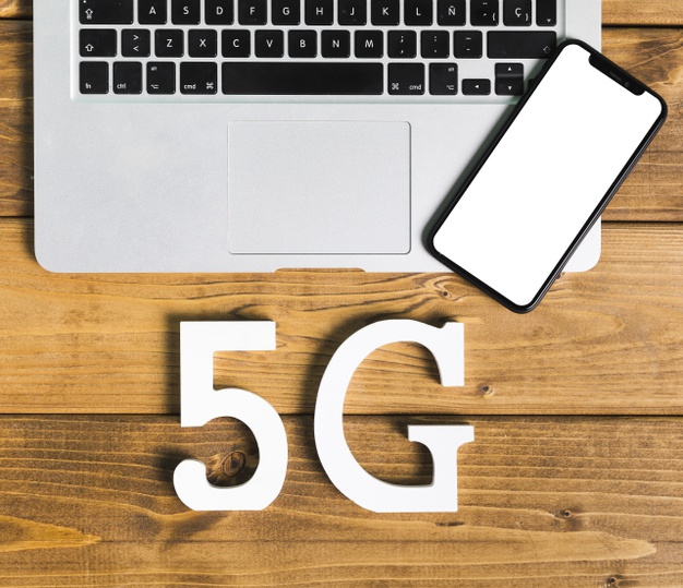 red5g