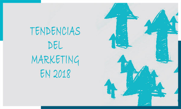 Marketing digital en Alicante y Benidorm