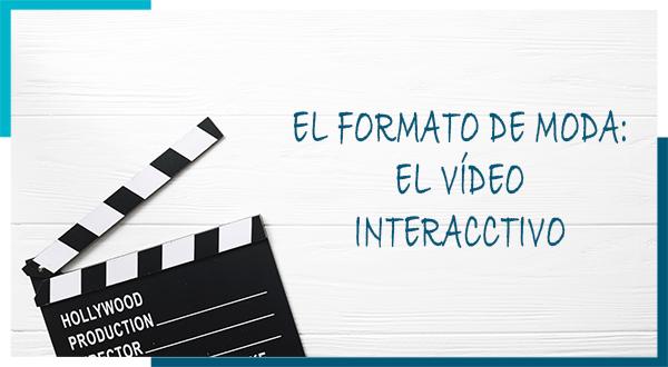 Producción Audiovisual en Alicante y Benidorm