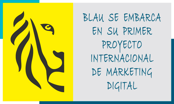 Visit Flandes, campañas de marketing digital